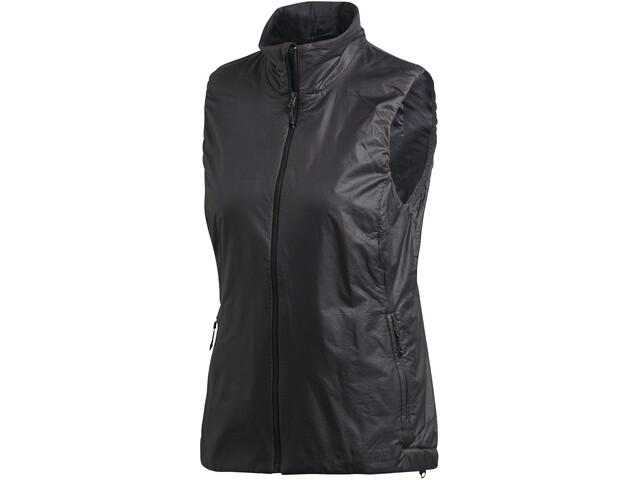 adidas TERREX Agravic Vest Damer, carbon
